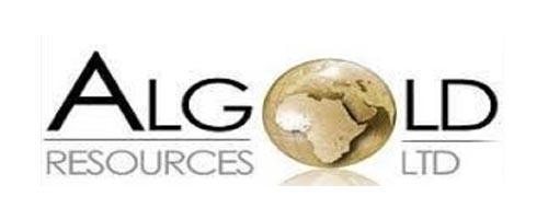 algold resources ltd