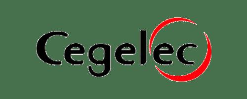 cegelec-removebg-preview