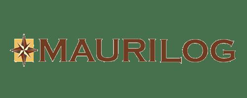 maurilog-removebg-preview