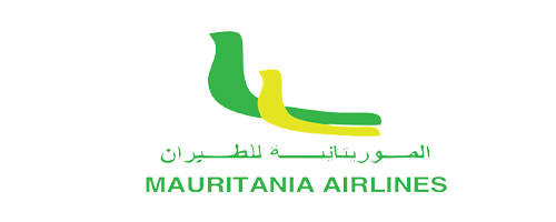 mauritania_airlines-removebg-preview